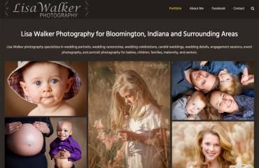 Lisa Walker Photography